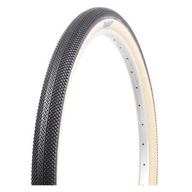 SE Bikes SE Racing Speedster Tire 29x2.1 Asstd. Colors
