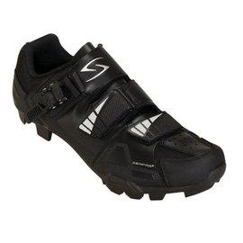 Serfas Serfas Men's Astro MTB Shoe Blk
