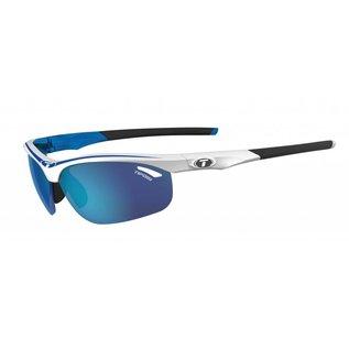 Tifosi Tifosi Veloce Race Blue Sunglasses