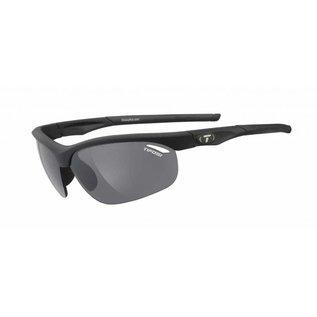 Tifosi Tifosi Veloce Matte Black Base 6 Glasses