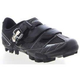 Serfas Serfas Astro Women's Shoe Blk/Blu 37 MTB