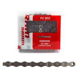 SRAM SRAM PC850 Chain 8sp