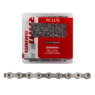 SRAM SRAM PC1170 Chains 11sp