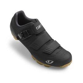 Giro Giro Privateer R HV Shoes Blk/Gum 45