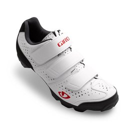 Giro Giro Riela R Women's Shoe Wht/Red