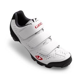 Giro Giro Riela R Women's Shoe Wht/Red