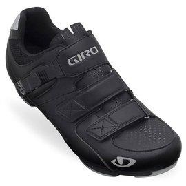 Giro Giro Territory Shoes Blk