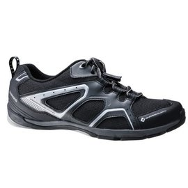 Shimano Shimano SH-CT40L Shoes Blk 42