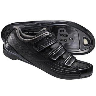 Shimano Shimano SH-RP2-S Shoes Blk 45