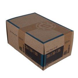 Sunlite Sunlite Tubes 26x1.50-1.95 PV 48mm