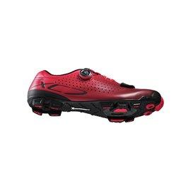 Shimano Shimano SH-XC7R Shoes Red 42