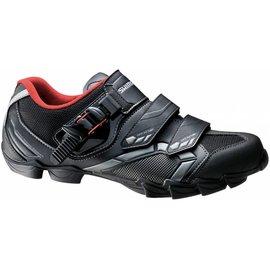 Shimano Shimano SH-M088L Shoes Blk 51