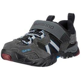 Shimano Shimano SH-MT41G Shoes Gry 42
