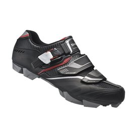 Shimano Shimano SH-XC50N Shoes Blk 46