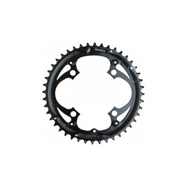 Truvativ Truvativ Chainring 32t Blk Steel 104mm