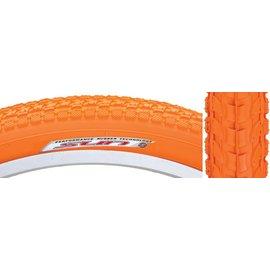 Sunlite Sunlite 26x2.125 Wire Bead Cruiser Tire Org