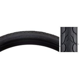 Sunlite Sunlite Kwest Rear Tire 700x35 Blk