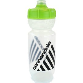 Cannondale Cannondale Retro Gripper Bottle 750ml Grn