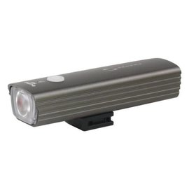 Serfas Serfas E-Lume 500 Headlight