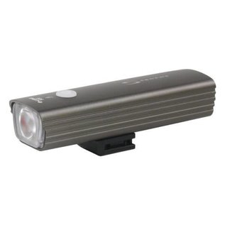 Serfas Serfas E-Lume 500 Headlight