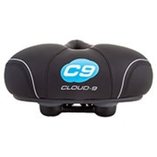 Cloud 9 Cloud 9 Cruiser Select Airflow ES Saddle