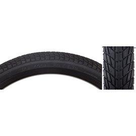 Sunlite Sunlite Freestyle Kontact Tire 20x1.75 Blk
