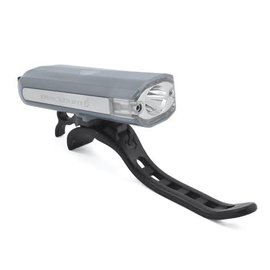 Blackburn Blackburn Central 200 Front Light Gry