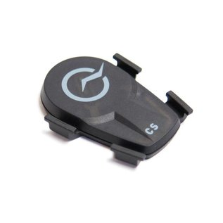 CycleOps CycleOps PowerTap Magnetless Speed or Cadence Sensor