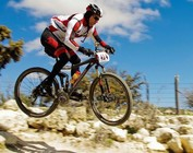 Dual Suspension Men's / Unisex Mountain Bikes