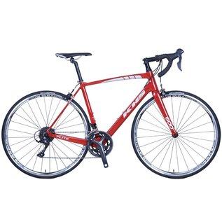 KHS Bicycles KHS Flite 600 2017 Red