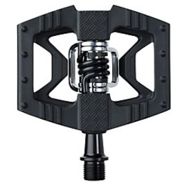 Crankbrothers Crankbrothers Double Shot 1 Pedals Blk