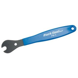 Park Tool Park Tool PW-5 Pedal Wrench 15mm