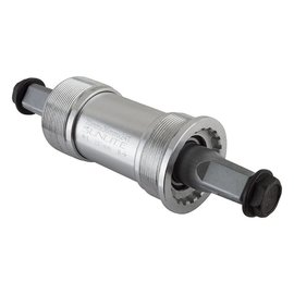 Sunlite Sunlite SL55 Bottom Bracket Set 70x127 Sil ITL