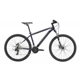 Cannondale Cannondale Catalyst 3 2018
