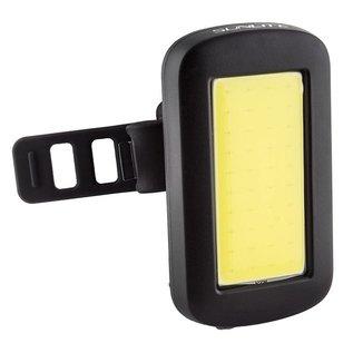 Sunlite Sunlite Galaxy USB Headlight 70L Blk