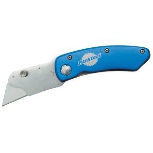 Park Tool Park Tool UK-1C Utility Knife