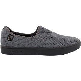 Five Ten Five Ten Sleuth Slip On Shoe Gry 11