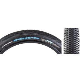 Vee Tire Vee Tire Co. Speedster 27.5x3.0 Blk Flding 120Tpi