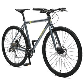 Retrospec Bicycles Retrospec Amok V3 Blk