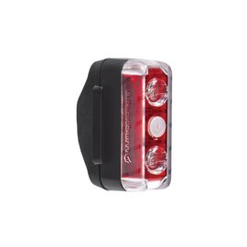 Blackburn Blackburn DayBlazer 65L Rear Light Blk