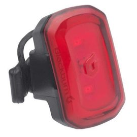 Blackburn Blackburn Click USB Blk Rear Light