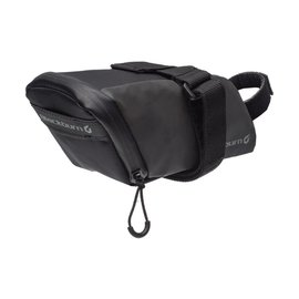Blackburn Blackburn Grid Seat Bag Med Black