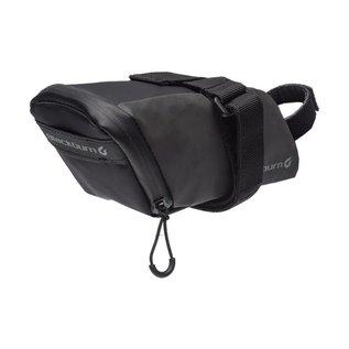 Blackburn Blackburn Grid Seat Bag Med Black