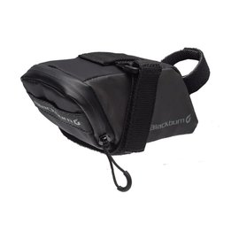Blackburn Blackburn Grid Seat Bag Sml