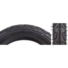 Sunlite Sunlite Kenda Freestyle 12-1/2x2-1/4 K909 Tire Blk