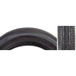 Sunlite Sunlite Kenda Street 12-1/2x-1/4 Tire Blk