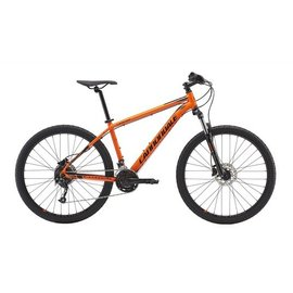 Cannondale Cannondale Catalyst 2 2018