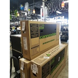 Build Adjust BMX S/S or Three Speed Bike Bike in BOX