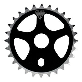 Black Ops Black-Ops Micro Drive 28T Chainring Blk