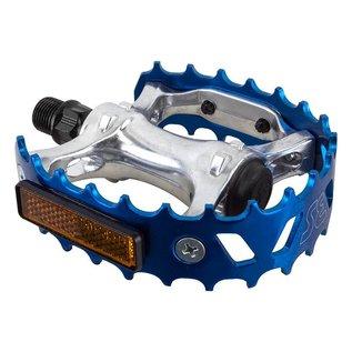"""SE Bikes SE Racing Bear Trap 9/16"""" BMX Pedal"""